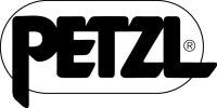 petzl-logo