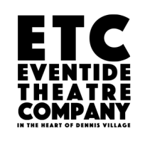 Transparent ETC LOGO