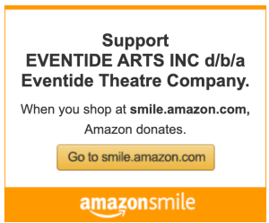 Shop here to help support ETC