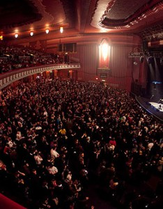 Eventim apollo london also tickets directions  venue info rh