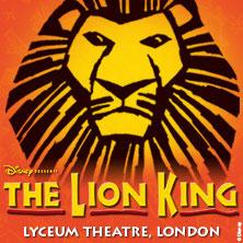 https://i0.wp.com/www.eventim.co.uk/obj/media/UK-eventim/teaser/222x222/2010/lion-king-tickets.jpg