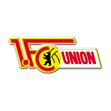 Erzgebirge Aue gegen Union Berlin am 23.10.2016 live