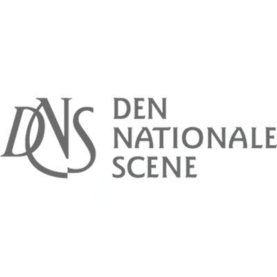 den nationale scene bruker eventim sine billettsystemer