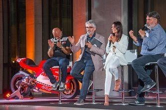 Motogp Riccione 2019 333x221