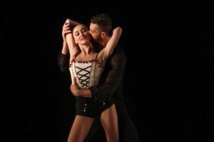"""Teatro degli Arcimboldi: 3 Novembre 2021, ore 21.00, in scena """"Carmen"""" del Balletto di Milano"""