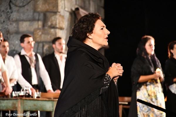 Tindari Festival: la Cavalleria Rusticana aprirà il Festival Lirico dei  Teatri di Pietra - EventiPress