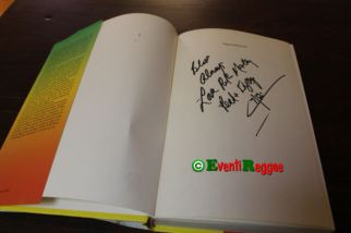 autografo-rita-marley
