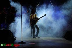 bunna-chitarra2