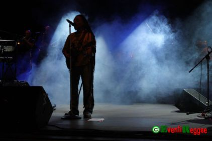 bunna-marea-festival