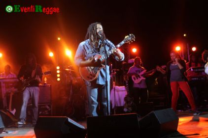 stephen-marley-italy