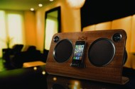 docking-station-house-of-marley