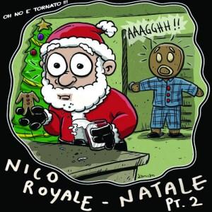natale-pt2-nico-royale