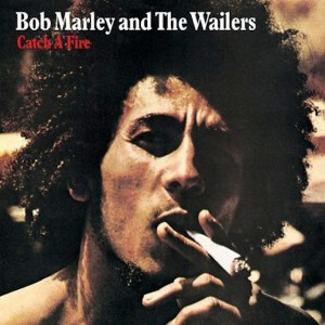 Bob-Marley-Catch-A-Fire-cover