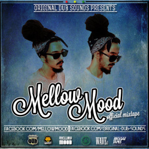 mellowmood-mixtape-cover