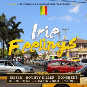 irie-feelings