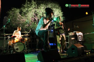 mellow-mood-live-prato