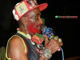lee-perry4