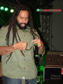 Ky-Mani-Marley-1