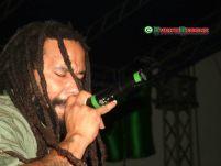 Ky-Mani-Marley-live-chioggia