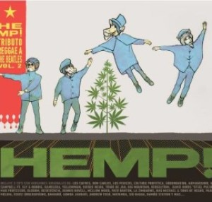 cover hemp