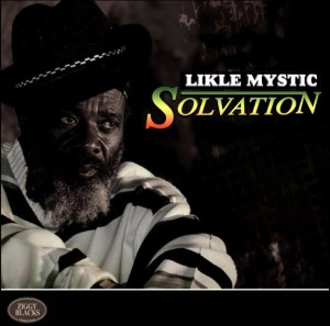 likle-mistic-solvation-cover