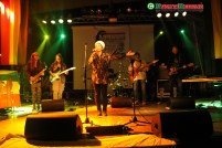 dubass-family-band-live-viper
