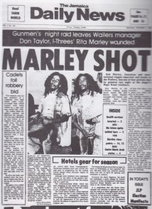 giornale-marley-shot