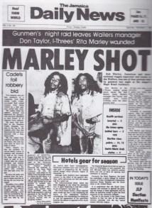 giornale-marley-shot