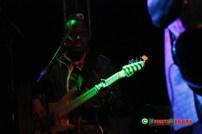 The-Original-Wailers-Rohan-Reid