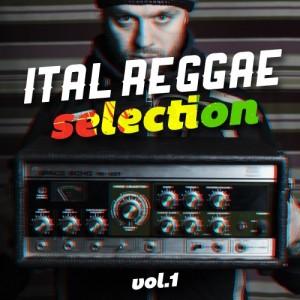 cover-ital-reggae-selection