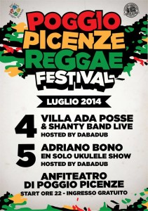 locandina-poggio-picenze-reggae-festival