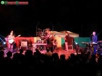 Ken-Boothe-live-napoli