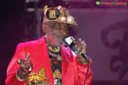 Lee-Perry-1