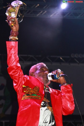 Lee-Perry-live-Pistoia-Blues