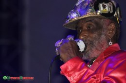 Lee-Scratch-Perry1