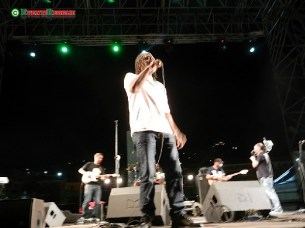 Horace-Andy-live-napoli