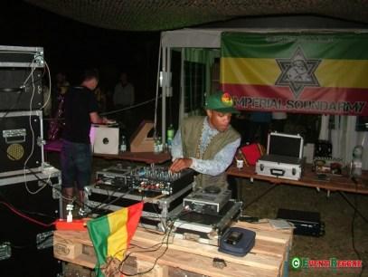 Zion-Station-Festival (16)