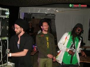 Zion-Station-Festival (25)