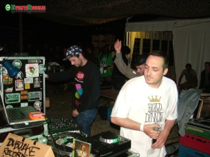 Zion-Station-Festival (36)