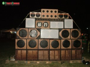 Zion-Station-Festival (37)