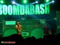 boomdabash-13