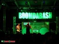 boomdabash-2
