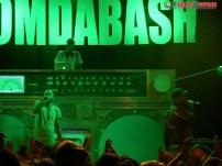 boomdabash-4