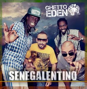 cover-senegalentino