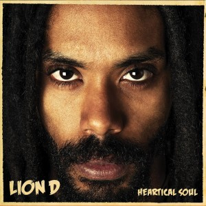 cover-heartical-soul-lion-d