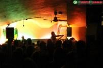 jahcoustix-live-maggioreggae