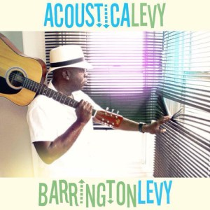cover-acousticalevy