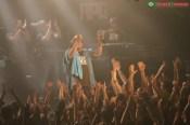 dub-inc-live-firenze (17)