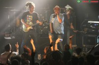 dub-inc-live-firenze (8)