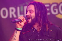 acsel-reggae-rebel-band-one-love-festival-4
